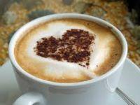 Koffie-uur