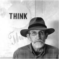 Hans Brouns Portretfotografie